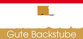 Kaisers Gute Backstube GmbH